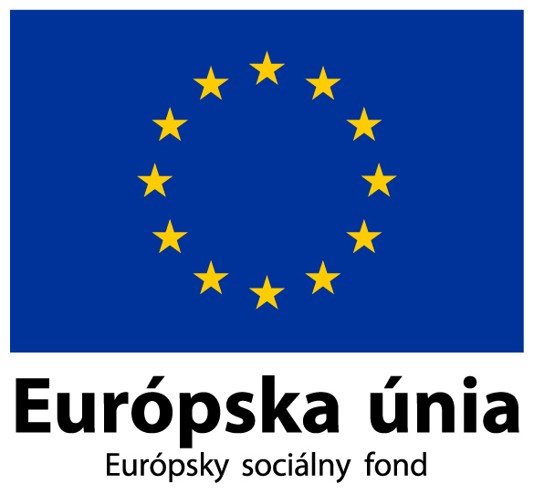 EU-ESF-VERTICAL-COLOR